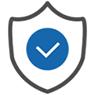 improve_compliance