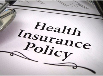 South Carolina health insurance faces major changes in 2016.